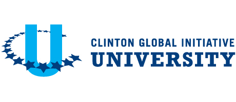Transforming English Language   Clinton Foundation